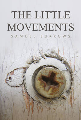 The Little Movements (Paperback)