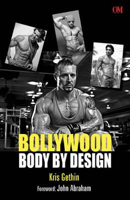 Bollywood Body by Design (Paperback)
