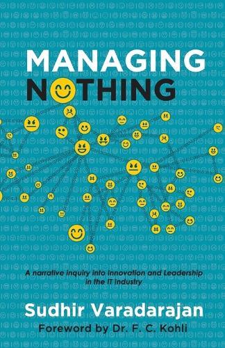 Managing Nothing (Paperback)