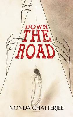 moral absolutism in the road by This note is a revised version of chapter 2 of r edward freeman moral relativism is better understood in contrast to moral absolutism the road to hell is.