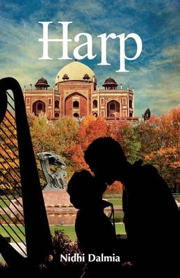 Harp (Paperback)