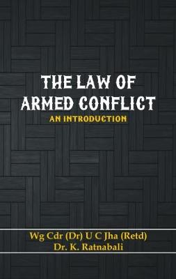 The Law of Armed Conflict: An Introduction (Paperback)