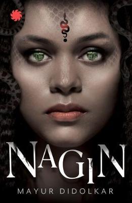 Nagin (Paperback)