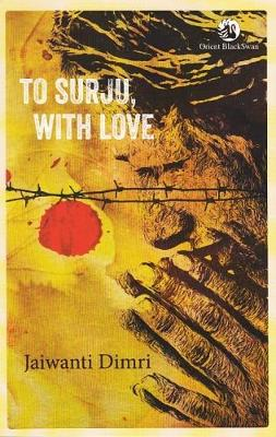 To Surju, with Love (Paperback)
