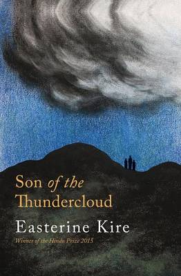Son of the Thundercloud (Paperback)