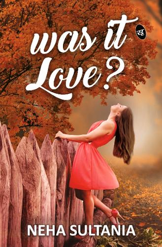 Was it Love? (Paperback)