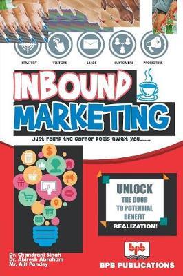 Inbound marketing (Paperback)