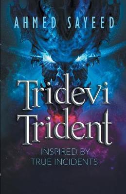 Tridevi Trident (Paperback)