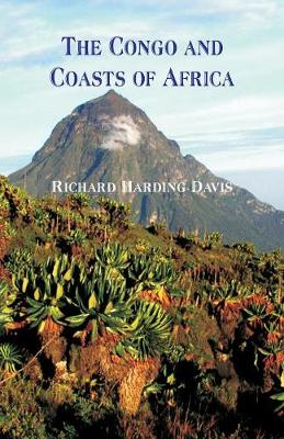 The Congo and Coasts of Africa (Paperback)