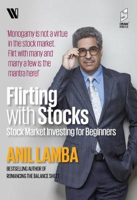 Flirting With Stocks: Stock Market Investing for Beginners (Hardback)