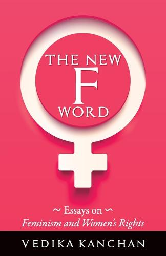 The New F Word (Paperback)
