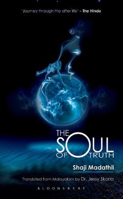 The Soul of Truth (Paperback)