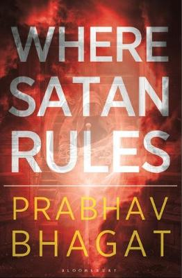 Where Satan Rules (Paperback)