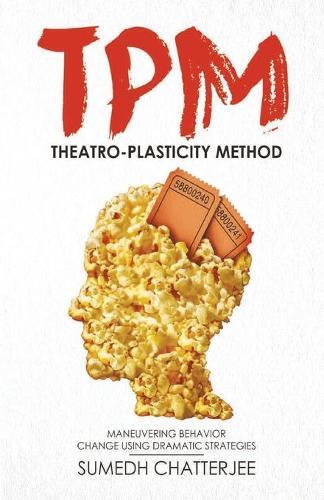 Theatro Plasticity Method - TPM (Paperback)