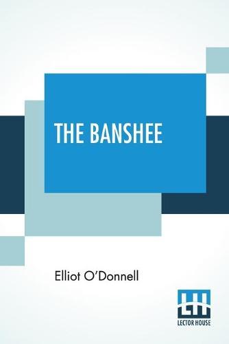 The Banshee (Paperback)