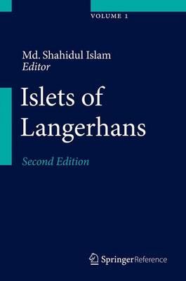 Islets of Langerhans - Islets of Langerhans