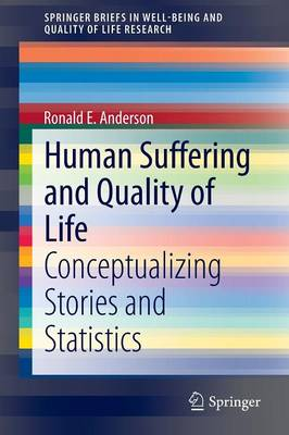 human suffering Human suffering human suffering happens every day, everywhere, in many types and ways all around us we do not always see it, but that does not mean it does not exist.