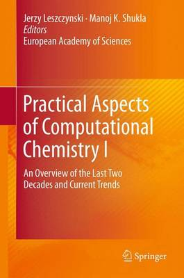 Practical Aspects of Computational Chemistry I: An Overview of the Last Two Decades and Current Trends (Paperback)