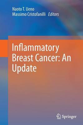 Inflammatory Breast Cancer: An Update (Paperback)