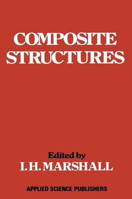 Composite Structures (Paperback)