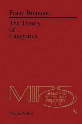 freedom political philosophy and populous positive liberty essay Bowring, finn 2015 negative and positive freedom social and political philosophy, vol isaiah berlin's seminal essay, 'two concepts of liberty.