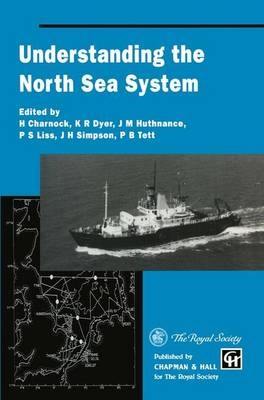 Understanding the North Sea System (Paperback)