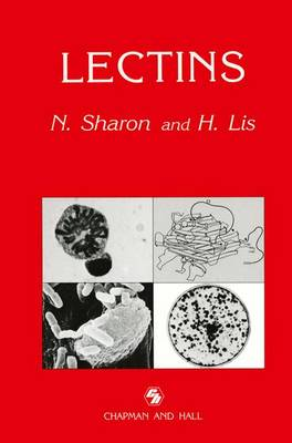 Lectins (Paperback)