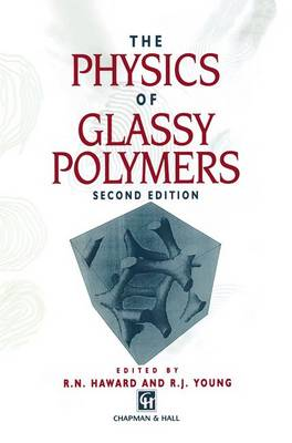 The Physics of Glassy Polymers (Paperback)