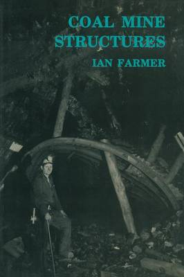 Coal Mine Structures (Paperback)