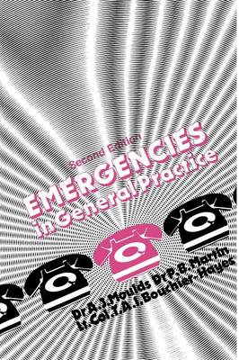 Emergencies in General Practice (Paperback)