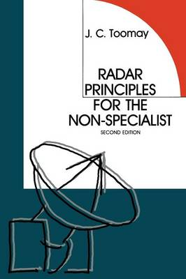 Radar Principles for the Non-Specialist (Paperback)