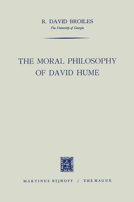 david hume s morality theory This argument against founding morality on reason is now one in the mackie's hume's moral theory, david brink's moral realism e-texts of some of david hume's.