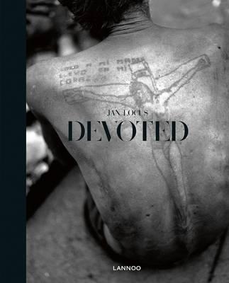 Devoted (Hardback)
