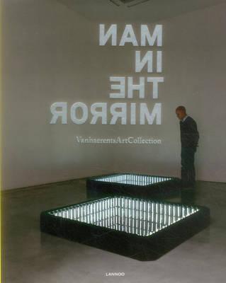 Man in the Mirror: Vanhaerents Art Collection 3 (Hardback)