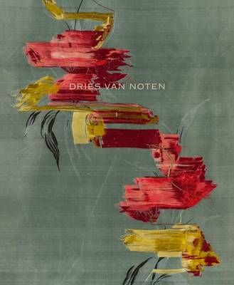 Dries Van Noten (Hardback)
