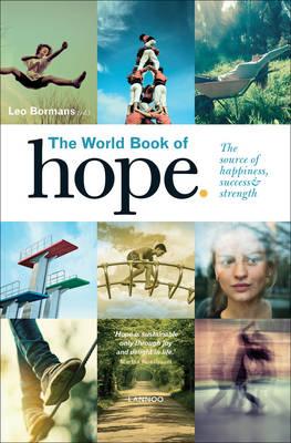World Book of Hope (Hardback)