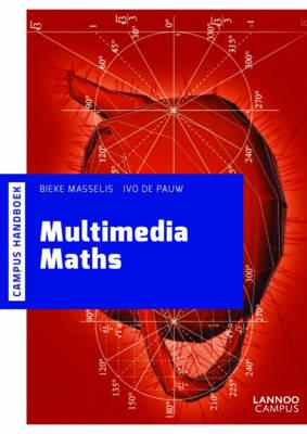 Multimedia Maths (Paperback)
