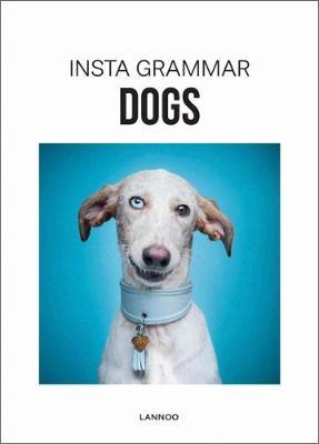 Insta Grammar Dogs (Hardback)
