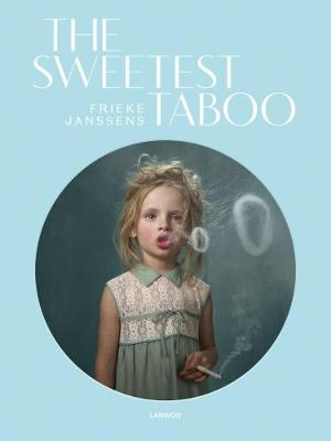 The Sweetest Taboo (Hardback)