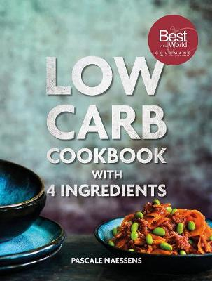 books on low carb diets waterstone