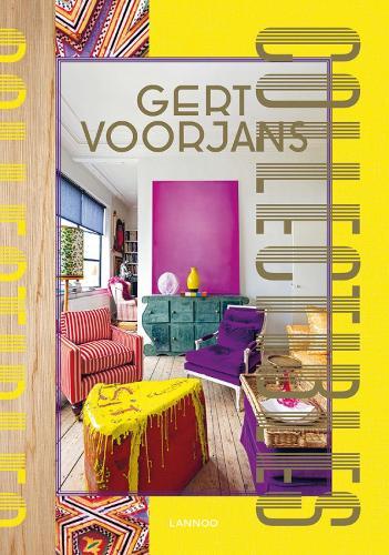 Gert Voorjans Collectibles (Hardback)