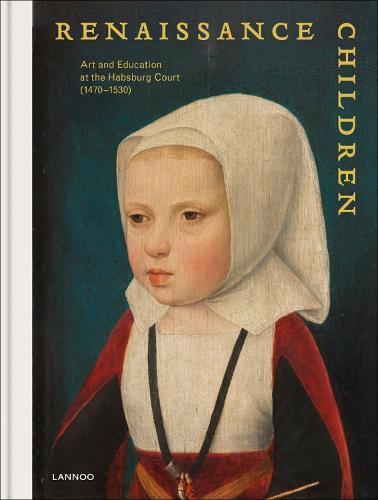Renaissance Children (Hardback)