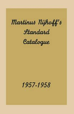 An Important Collection of Old and New Books, Standard Works and Periodical Sets (Paperback)