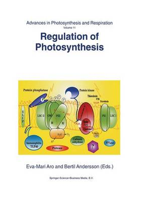 Regulation of Photosynthesis - Advances in Photosynthesis and Respiration 11 (Paperback)