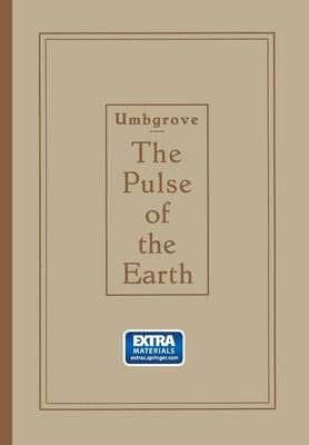The Pulse of the Earth