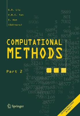 Computational Methods (Paperback)