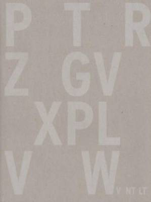 Peter Zegveld - Exploded View (Paperback)
