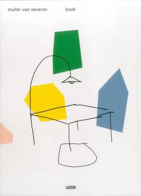 Muller van Severen (Paperback)