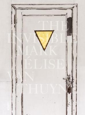 The Invisible Mark (Paperback)