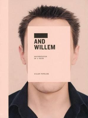 Willem Popelier: Paul & Willem (Paperback)